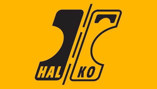 Halko s.r.o.